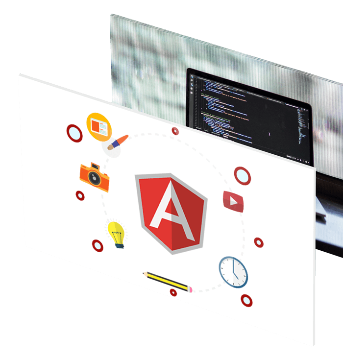 AngularJS Development Company India
