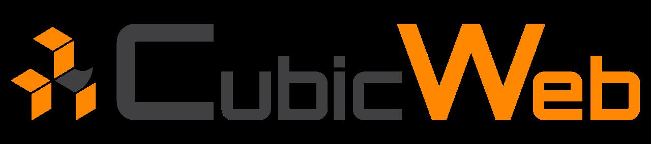Cubucweb