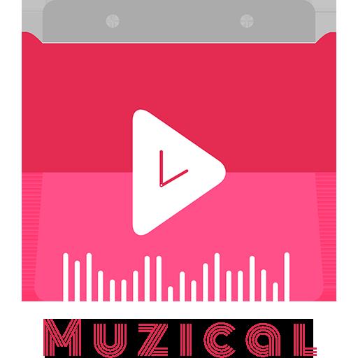 Muzical App
