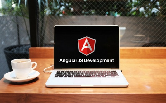 angularjs-development