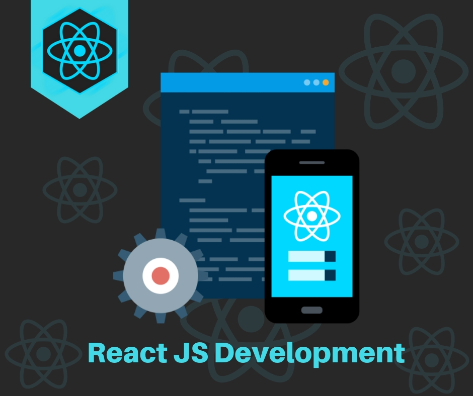 React JS-for-Your-Web-Development
