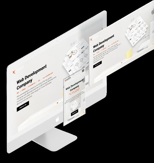 responsive-web-design-and-development