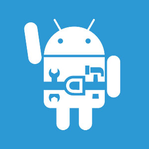 android-app-developmentabilities