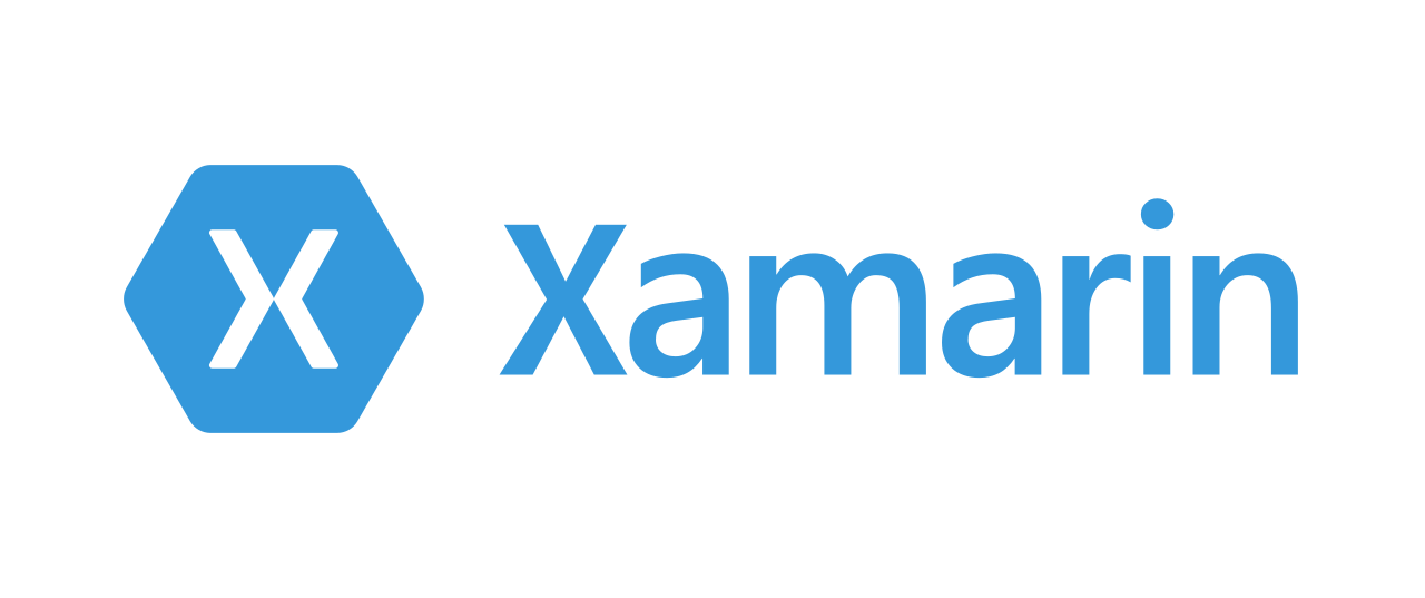 Xamarin App Development Services